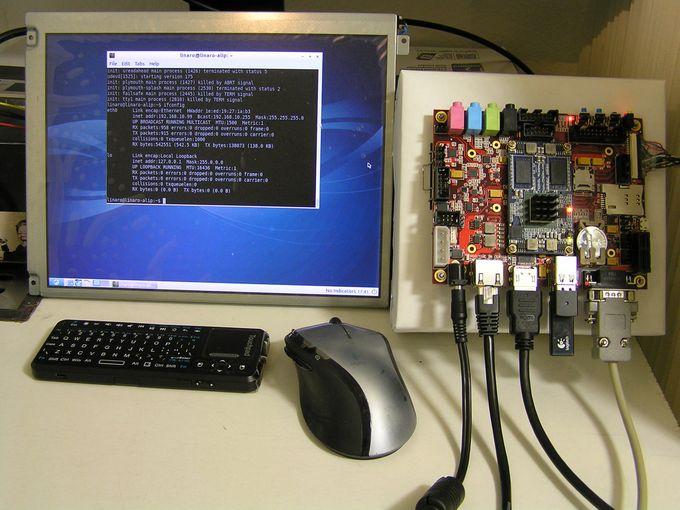 iMX6Rex_X11-680px