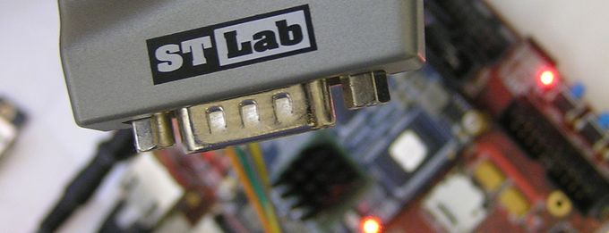 iMX6 Rex USB to Serial Port support 680px