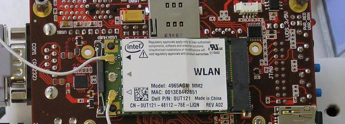 iMX6 Rex Wifi 4965AGN 680px