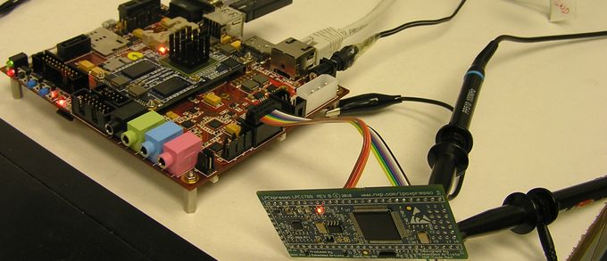 iMX6 Rex with NXP MCU 680px
