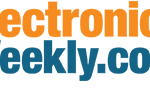 electronics-weekly-logo-top_new