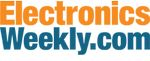 electronics-weekly-logo-top_new_150px