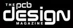 the-pcb-design-magazine