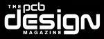 the-pcb-design-magazine