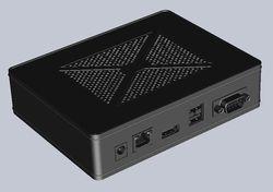iMX6 Rex Box v01 - Back 250px