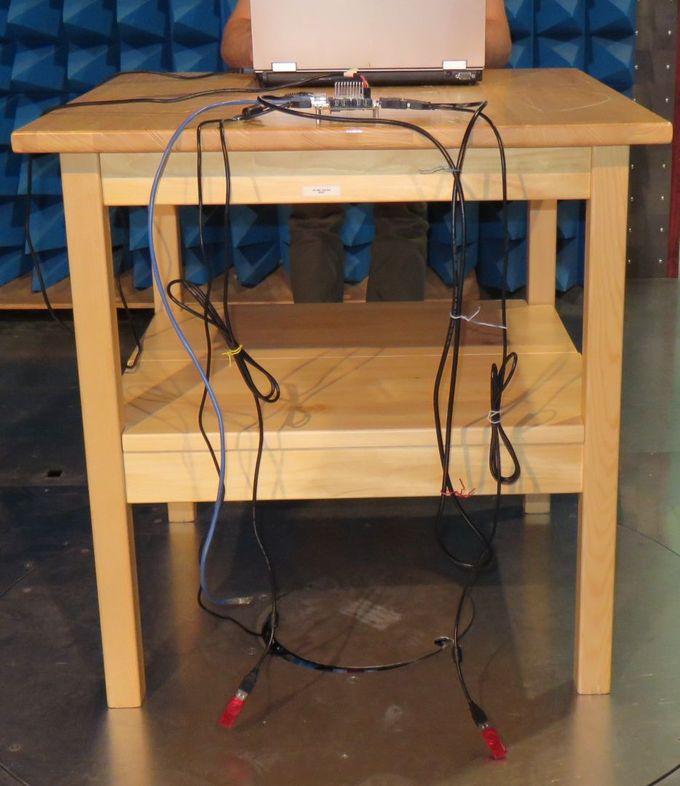 iMX6 Tiny Rex EMC setup-680px
