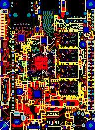 OpenRex - L1 - 193px