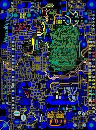 OpenRex - L10 - 193px