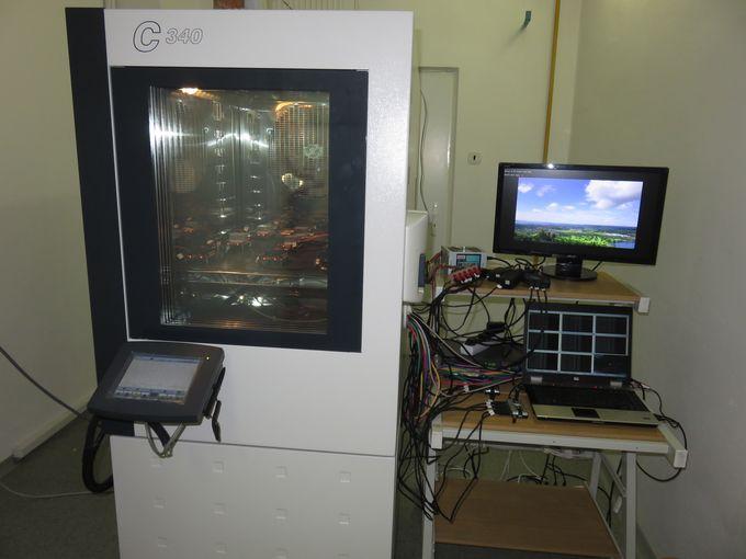 OpenRex - Environmental chamber setup-680px