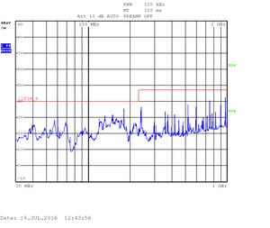 iMX6 TinyRex V1I1 Max with SATA - RE 30MHz-1GHz Ver Pol-300px