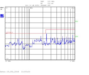 iMX6 TinyRex V1I1 Pro - RE 30MHz-1GHz Ver Pol-300px